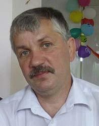 Neshlukchenko1