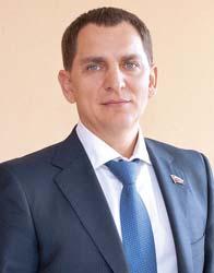 Rassilchikov1