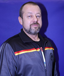 Фукс Андрей Игоревич (г. Клинцы)