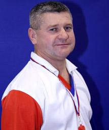 Карпейкин Сергей Васильевич