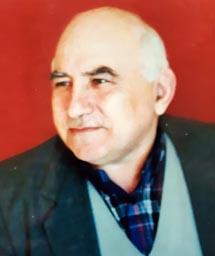 Кацанашвили