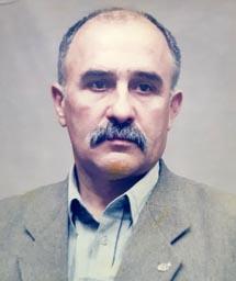 Клименченко
