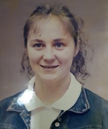 Максименкова