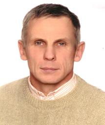 Михалин Игорь Васильевич