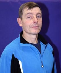 Новиков Игорь Иванович (Почеп)