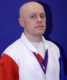 Прилепов Александр Валентинович (Сельцо)