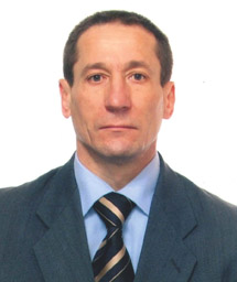 Шило Николай Владимирович