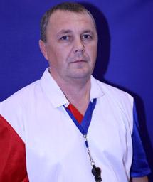Шитый Валентин Михайлвич (г. Клинцы)