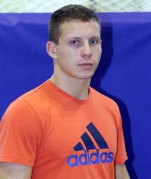 Самсонов Вячеслав Владимирович