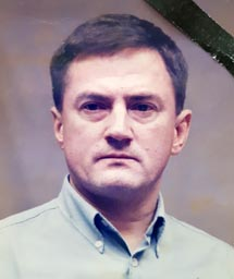 Селифонтов