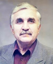 Сиваков Дмитрий
