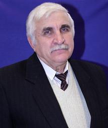 Сиваков Владимир Дмитриевич