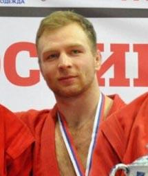 Ульяхов
