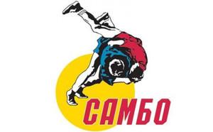 Sambo_700