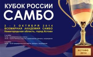 Kubok_sambo_Kstovo_501
