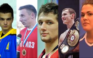 Sportsmen_oktyabry_sambo