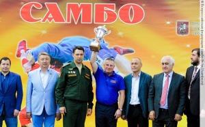 Sambo_komanda
