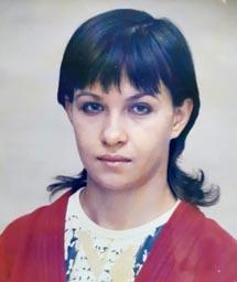 Бодакина