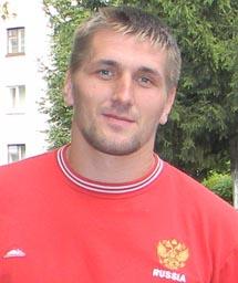 Минаков