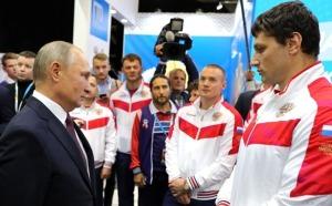 Putin_Osipenko1