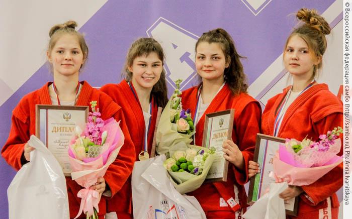 Lobanova