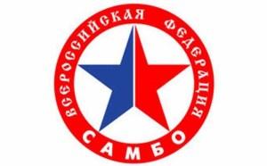 Sambo_RF
